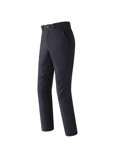 2AS Pantolon Gri